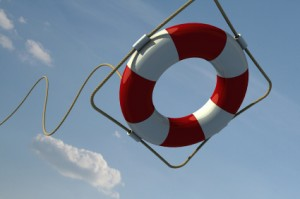 Statistics About Boating Accidents