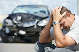 Fatal Car Accidents on the Rise