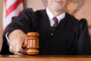 Legal Resources Series: What is An Expert Witness?