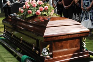 Courts Determine Wrongful Death