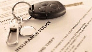 Dealing Uninsured Motorist