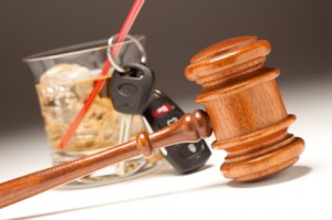 Drunk Driving Acciden Attorney