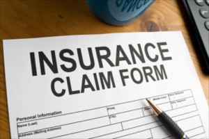 Insurance Claims Process, TX
