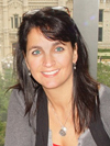 Jill Lucé CFO Lucé Law Office Manager