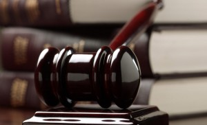 Personal Injury Attorney Coppell, TX