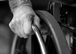 Prevalence Nursing Home Abuse