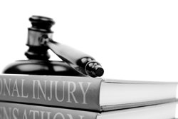 Product Liability Attorney McKinney,TX