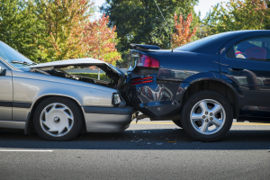 Understanding Road Accident Compensation