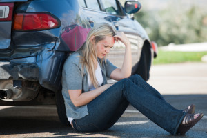 When to Get an Attorney for a Car Accident McKinney ,TX