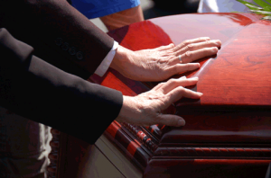 Wrongful Death Attorney Rockwall, TX