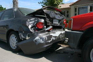 auto accident injury lawyers mckinney dallas tx