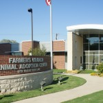 farmers branch animal adoption center