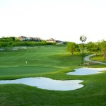 lewisville golf club