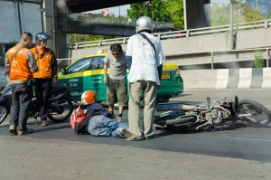 motorcycle accident attorneys mckinney dallas, tx
