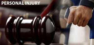 Personal Injury Attorneys Lewisville Tx