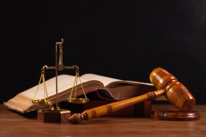 Personal Injury Attorneys Plano