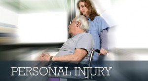 Personal Injury Law Firm in DeSoto, TX