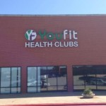 youfit health club