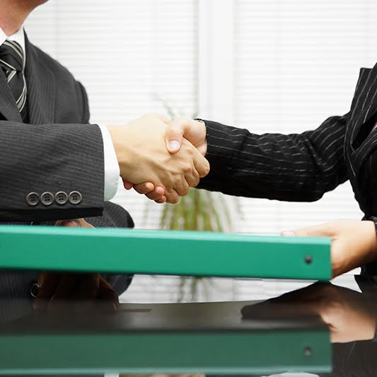 Why You Need to Read Every Word of That Contract You're Signing