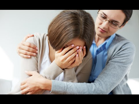 Wrongful Death Attorney Mesquite TX