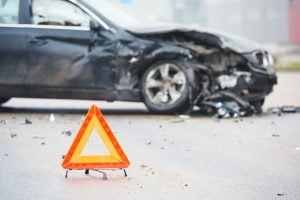 Get paid what you deserve after a car accident