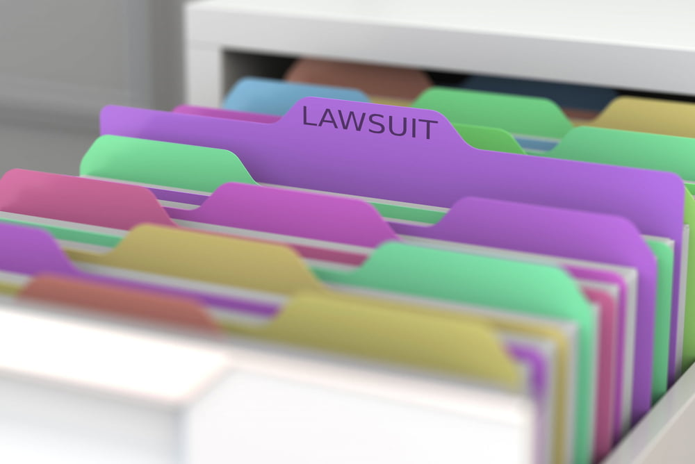 What Do I Need to Know About Filing a Wrongful Death Lawsuit