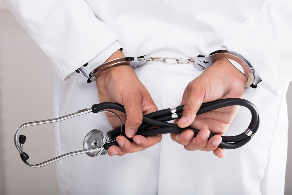 An Introduction to Medical Malpractice