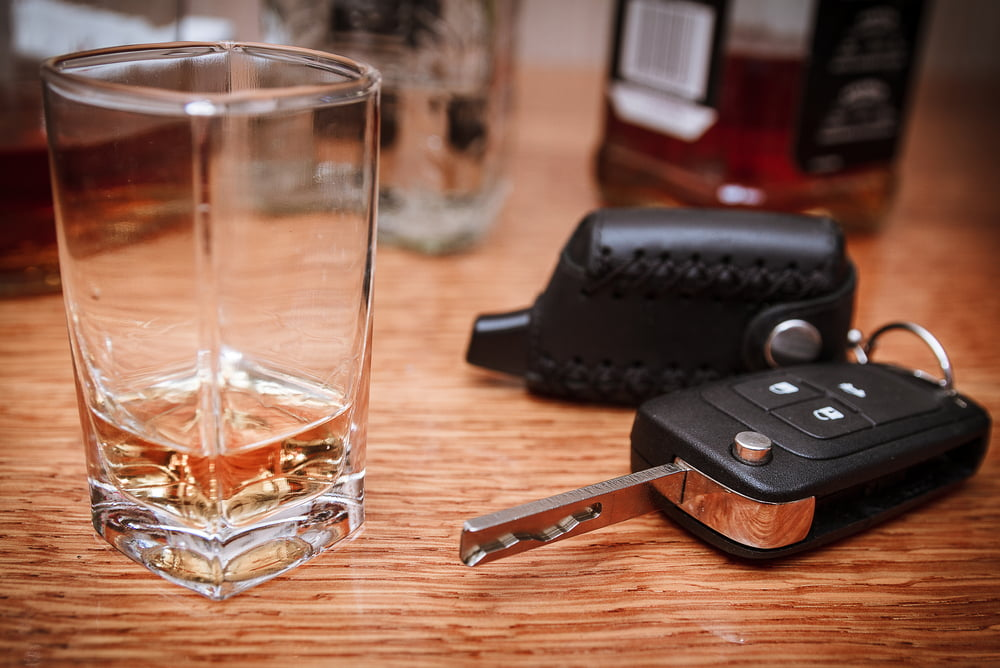 Personal Injury Law and Getting Hit By a Drunk Driver - What Should I Know After the Accident?