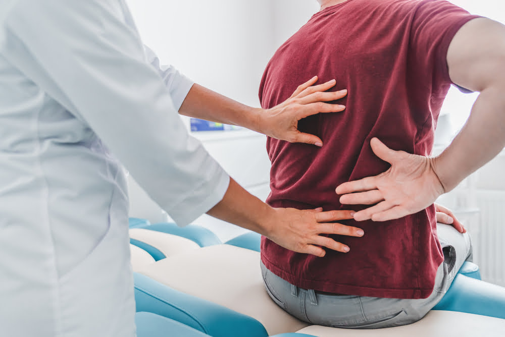When Should I See A Doctor After An Accident?