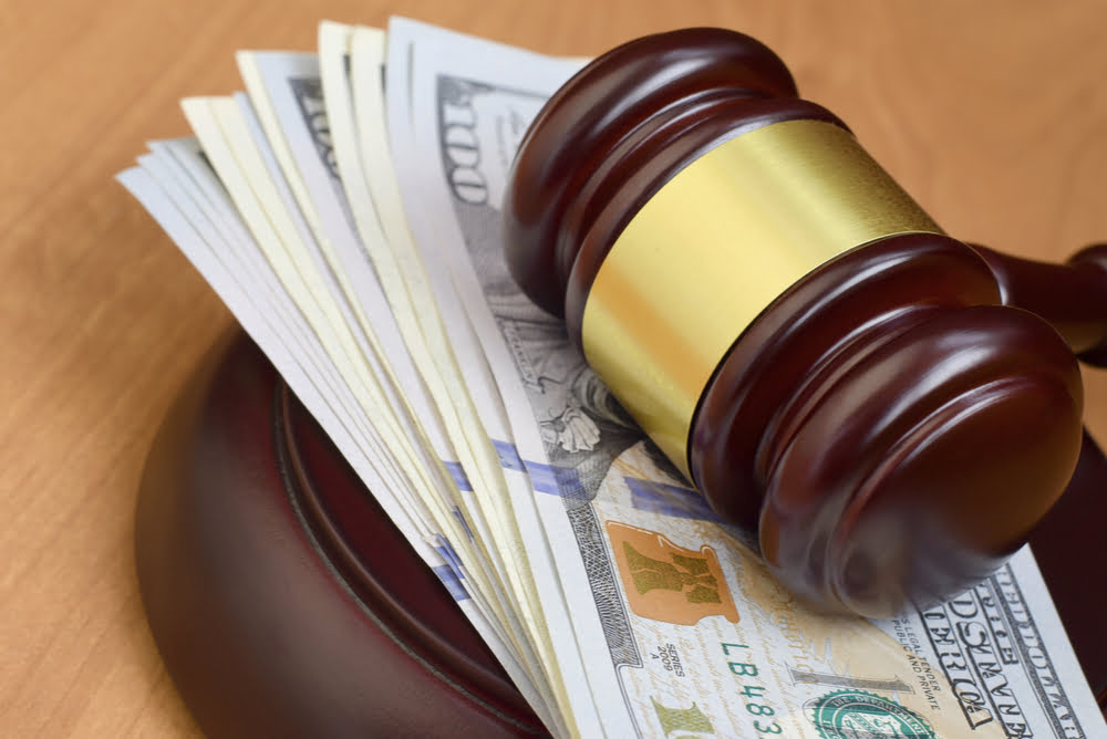 Getting What You Deserve in a Wrongful Death Lawsuit
