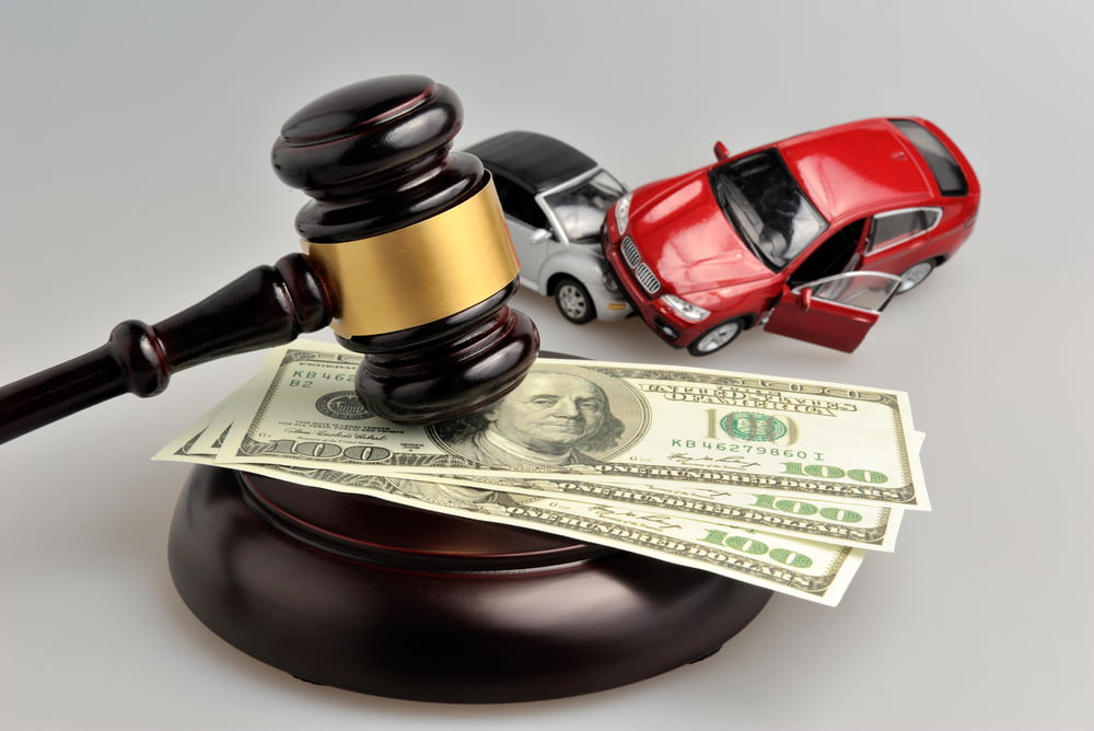 How to Receive Full Compensation in Your Car Accident Claim