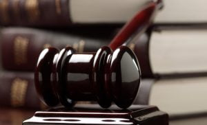 Personal Injury Attorney Coppell Tx