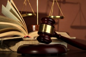 wrongful death attorney sachse tx